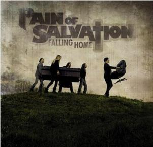 Pain_Of_Salvation_Falling_Home_Album_Art