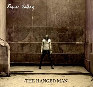 The Hanged Man artwork