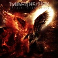 cover_maidenheaven_lg
