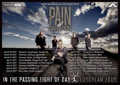 painofsalvation-eu-tour