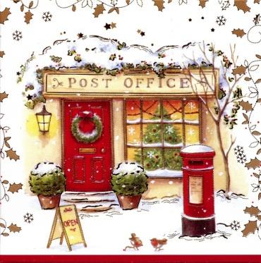 47f6522e58f0c0a2a5edf179fae85db7-vintage-christmas-cards-christmas-images