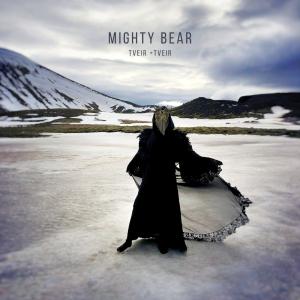 Mightybear Tveir+tveir (1)